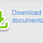 Butondownloaddocumentation